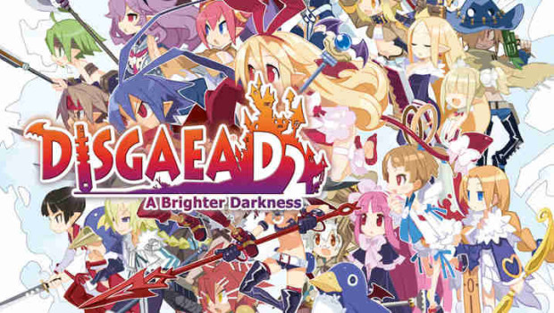 Disgaea D2 A Brighter Darkness 7 620x350 Disgaea D2: A Brighter Darkness available in North America today