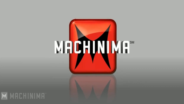 Machinima Machinima hinting on Xbox One, SmartGlass