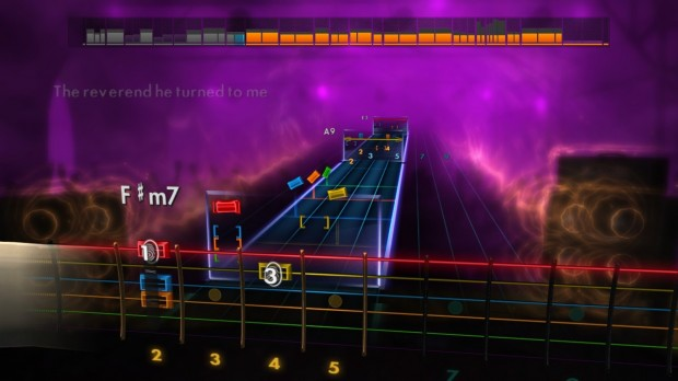 "Rocksmith 2014 10 620x348 Great performance!    Rocksmith 2014 ""Novice"" review"