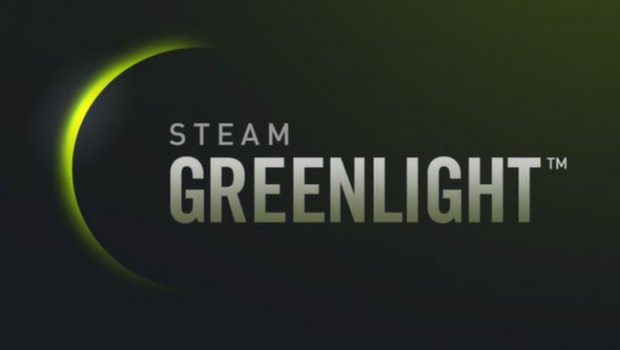 Steam Greenlight 620x350 32 new titles Greenlit on Steam while many of them are on sale.