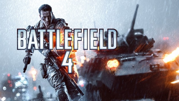 coverBF4beta Hands on impressions of Battlefield 4 beta