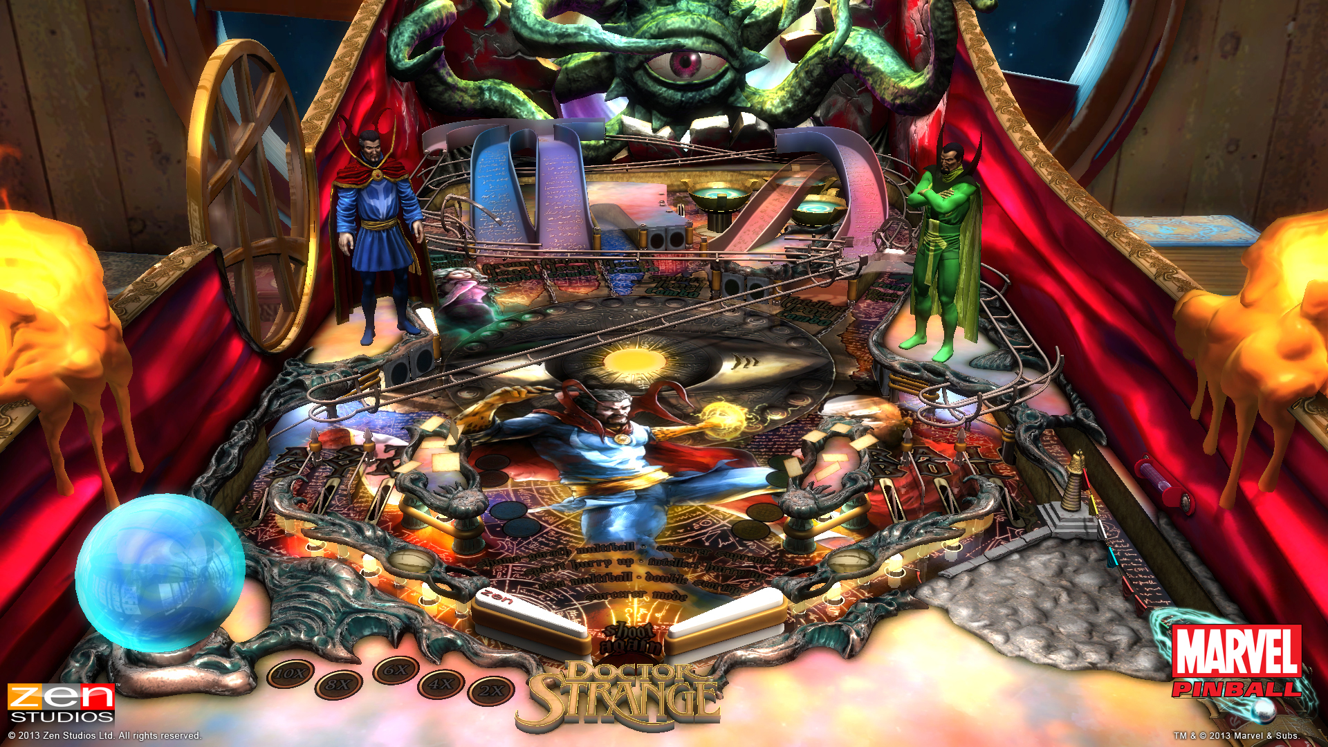 drstrange_playfield