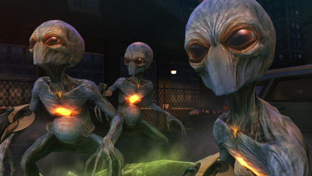 e773xcom-ipad-enemy-unknown-620x350