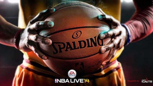 header Are we about to get fooled again by NBA Live 14?