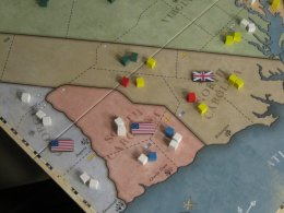 1775 Review
