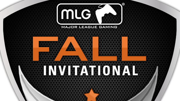 mlg1 ITS TIIIME! The MLG Full Sail Invitational is Coming!