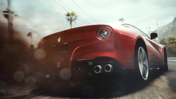 needforspeedrivas Need for Speed Rivals video details new AllDrive feature