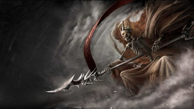the-dark-eye-demonicon 620x350