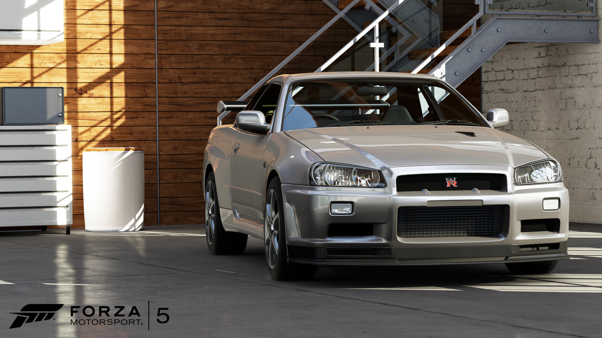 week01-2002-nissan-skyline-gt-r-v-spec-ii