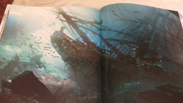 ACIV-Art-Sunken Ship_insert