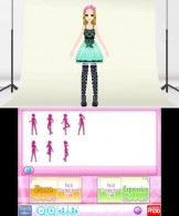 GFS Screen 18 162x195 Forget Zelda, Girls Fashion Shoot is coming to 3DS next week and weve got video and screenshots