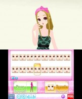 GFS Screen 19 162x195 Forget Zelda, Girls Fashion Shoot is coming to 3DS next week and weve got video and screenshots