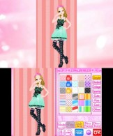GFS Screen 21 162x195 Forget Zelda, Girls Fashion Shoot is coming to 3DS next week and weve got video and screenshots