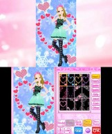 GFS Screen 22 162x195 Forget Zelda, Girls Fashion Shoot is coming to 3DS next week and weve got video and screenshots
