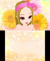 GFS Screen 29 162x195 Forget Zelda, Girls Fashion Shoot is coming to 3DS next week and weve got video and screenshots