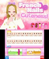 GFS Screen 44 162x195 Forget Zelda, Girls Fashion Shoot is coming to 3DS next week and weve got video and screenshots