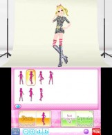 GFS Screen 48 162x195 Forget Zelda, Girls Fashion Shoot is coming to 3DS next week and weve got video and screenshots