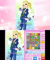 GFS Screen 60 162x195 Forget Zelda, Girls Fashion Shoot is coming to 3DS next week and weve got video and screenshots