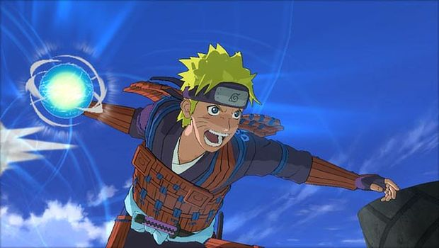 Naruto Shippuden Ultimate Ninja Storm 3 Full Burst 1 resize When adding more makes it just right   Naruto Shippuden: Ultimate Ninja Storm 3 Full Burst