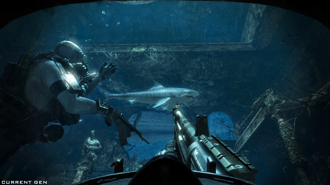 cod-ghosts_beware-of-shark-current-gen