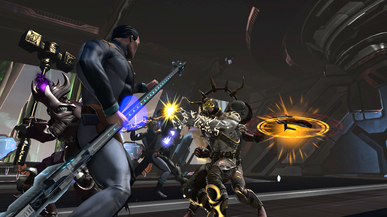 dcuo_gdp_screenshots_001