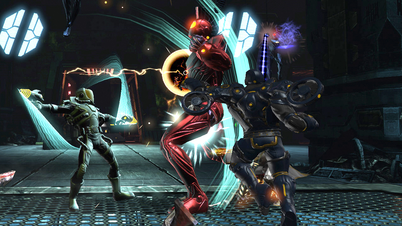 dcuo_gdp_screenshots_003