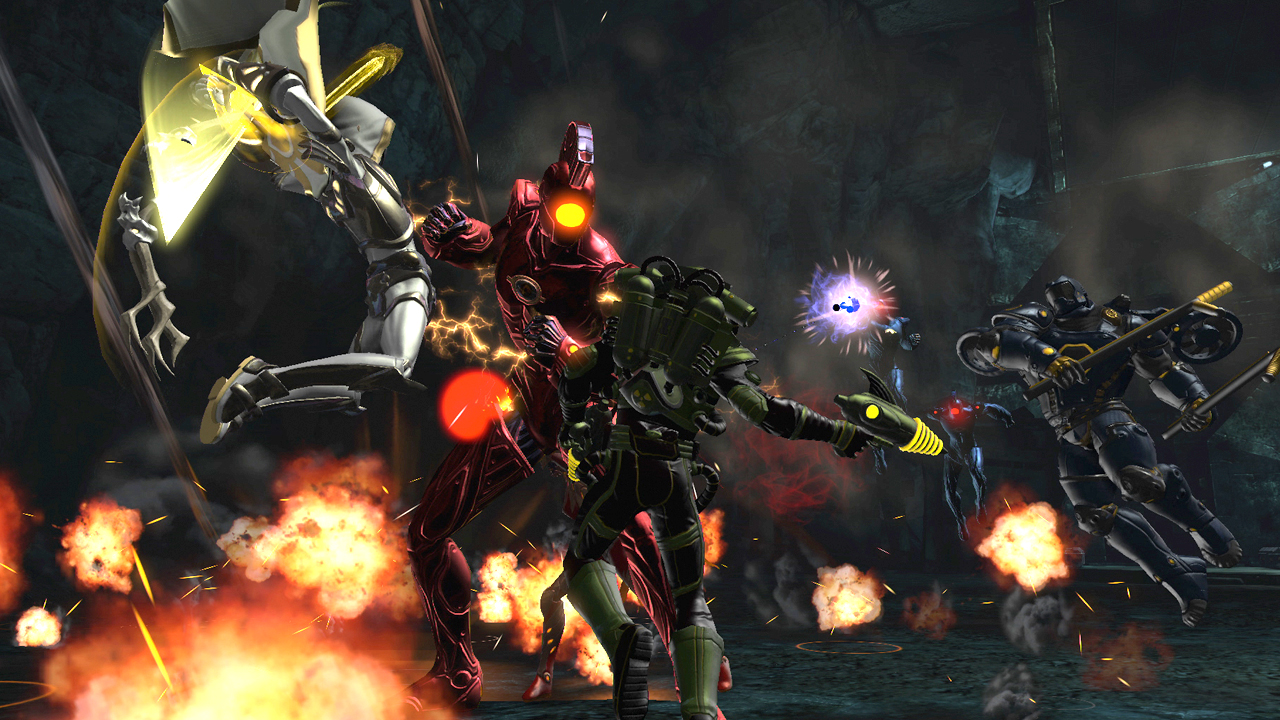 dcuo_gdp_screenshots_004