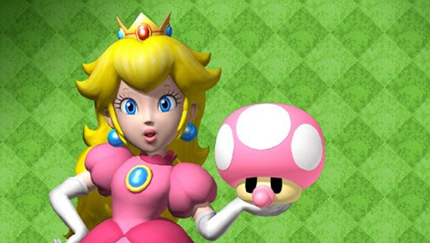 ineptLeader Eight reasons the Mushroom Kingdom would be a horrible place to live