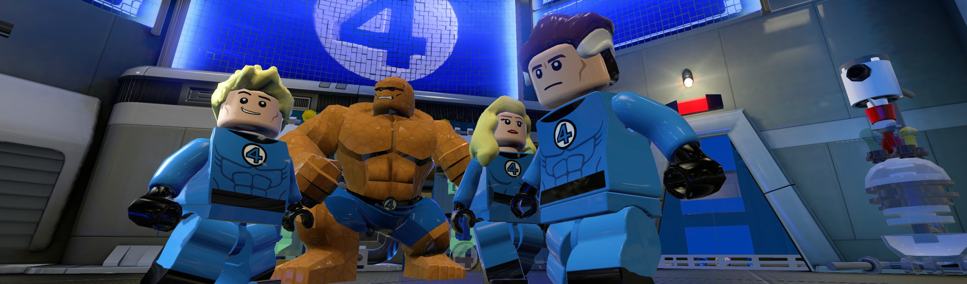 lego-marvel-super-heroes_fantastic-four_01