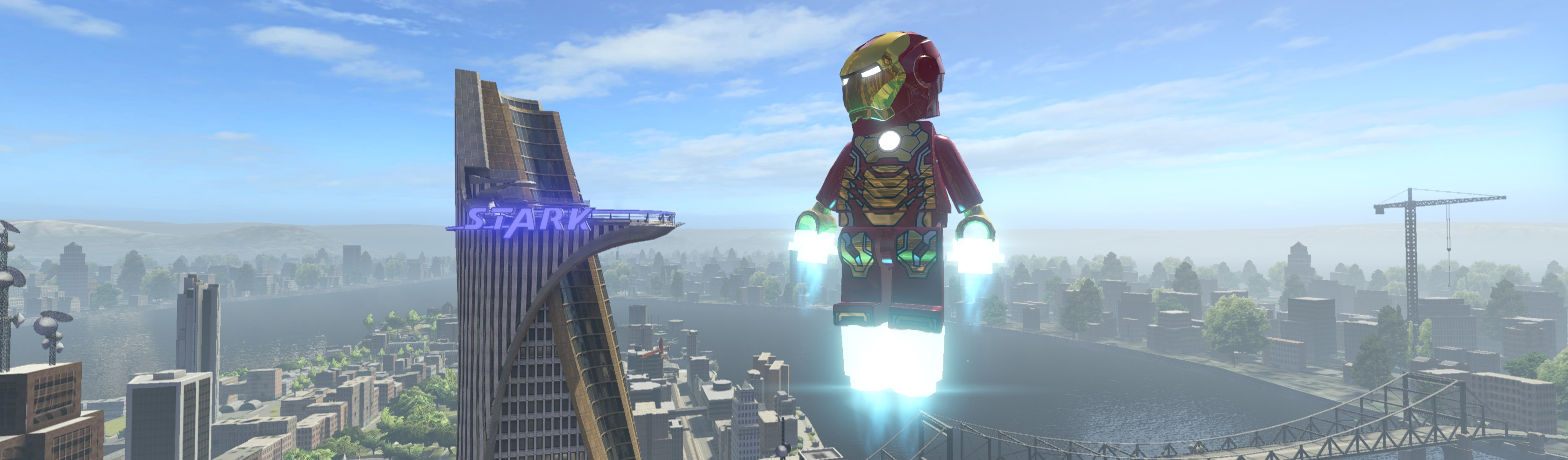 lego-marvel-super-heroes_ironman_01