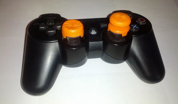 ps3 vortex Up your game with KontrolFreek