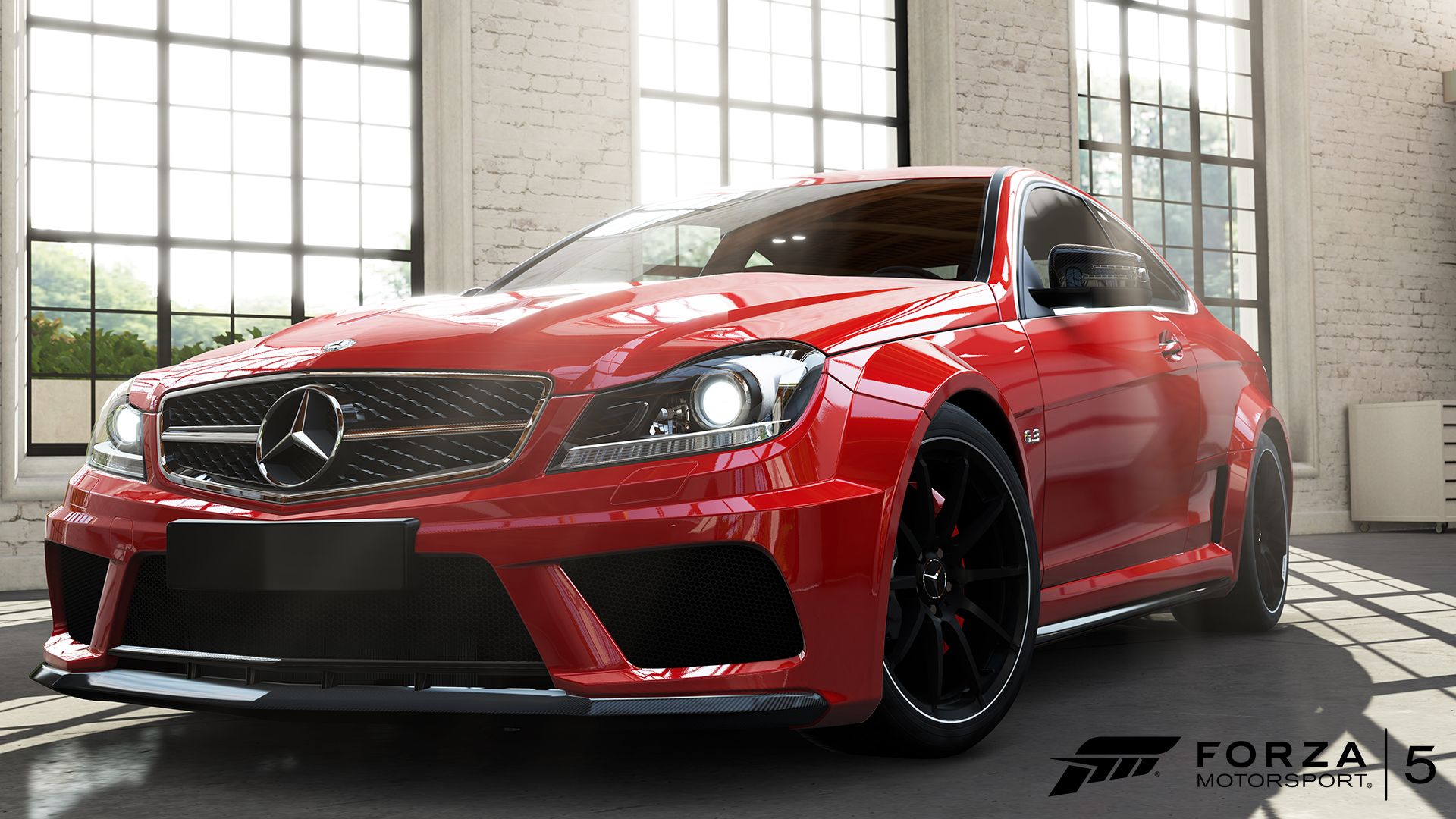 week04-2012-mercedes-benz-c63-amg-black-series