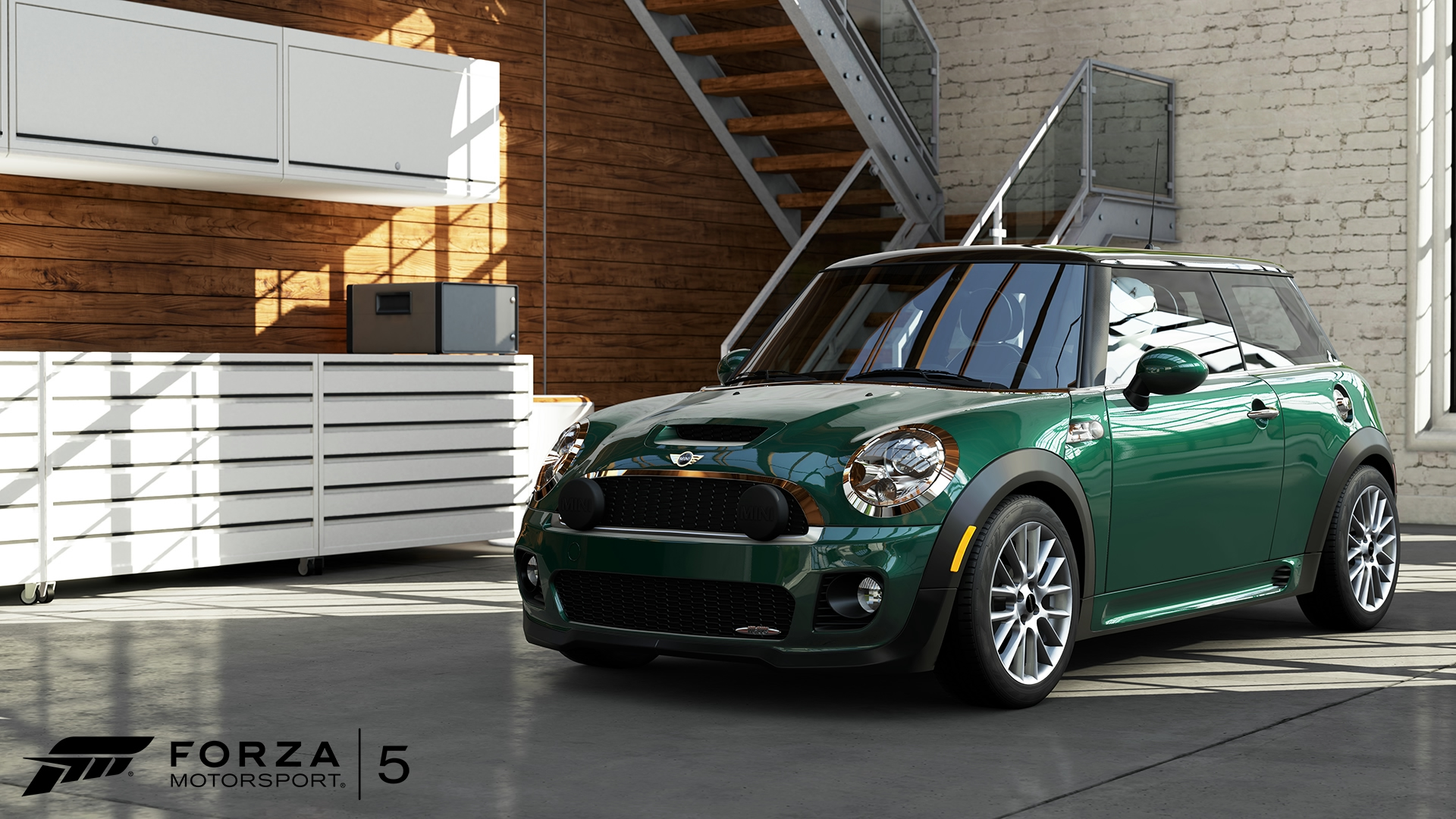 week05-2009-mini-cooper-john-cooper-works