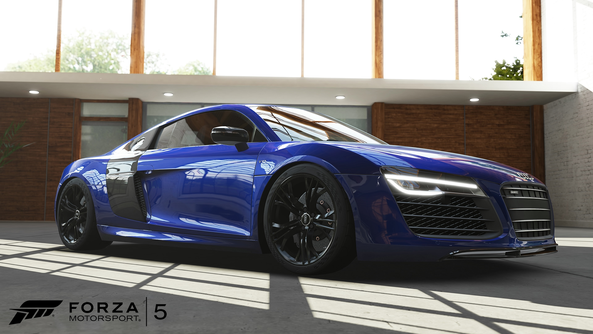 week05-2013-audi-r8-coupe-v10-plus-5-2-fsi-quattro