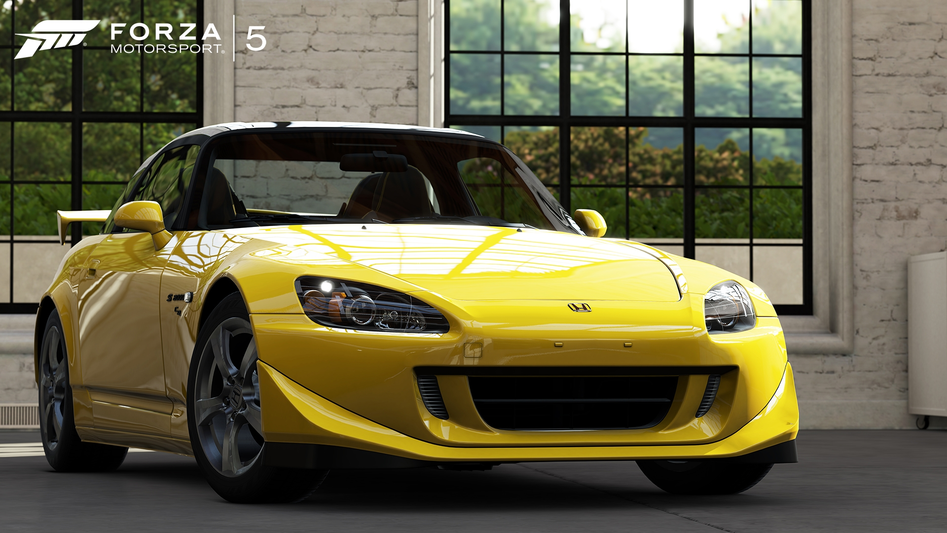 week06-2009-honda-s2000-cr