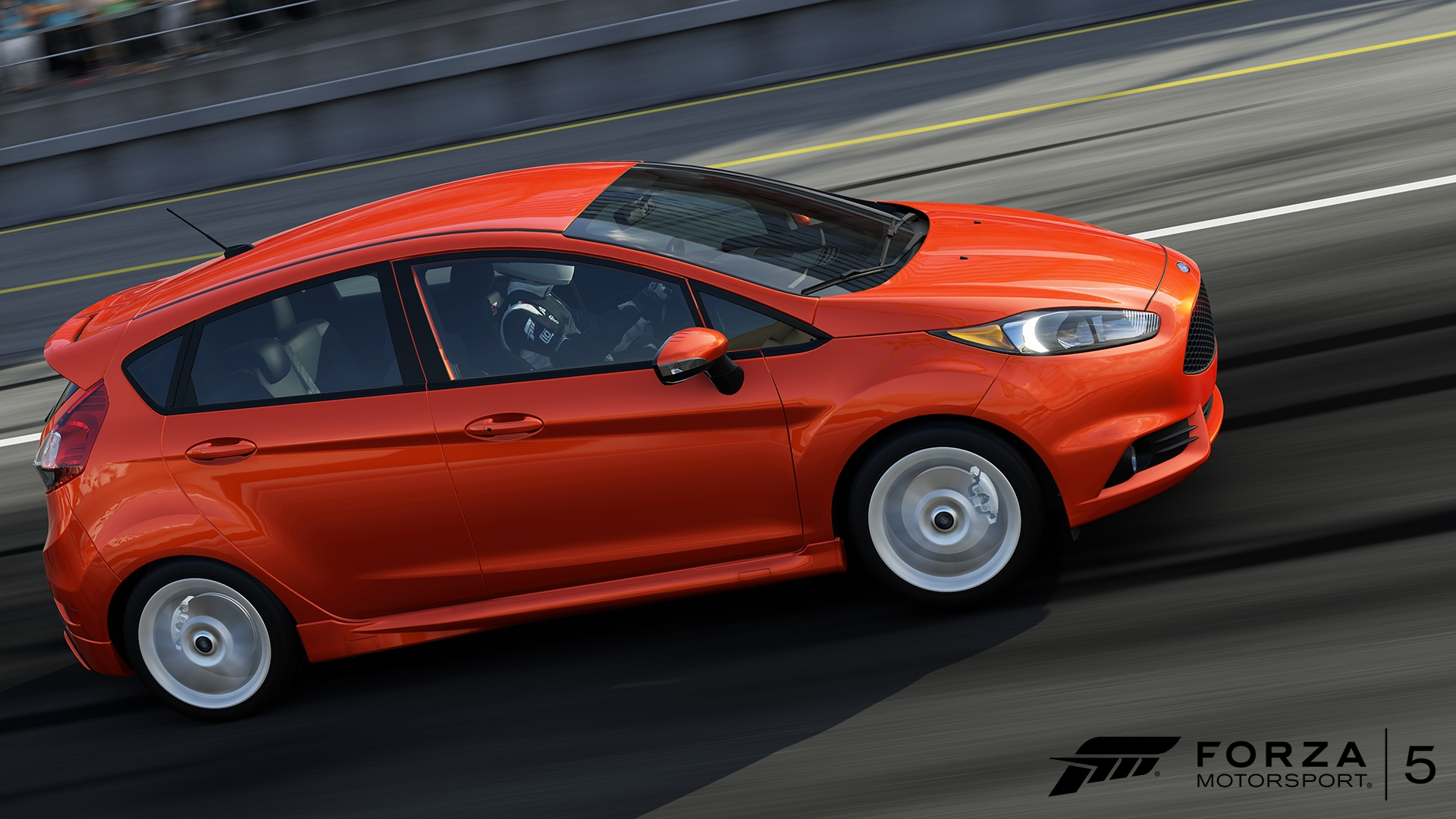 week06-2014-ford-fiesta-st
