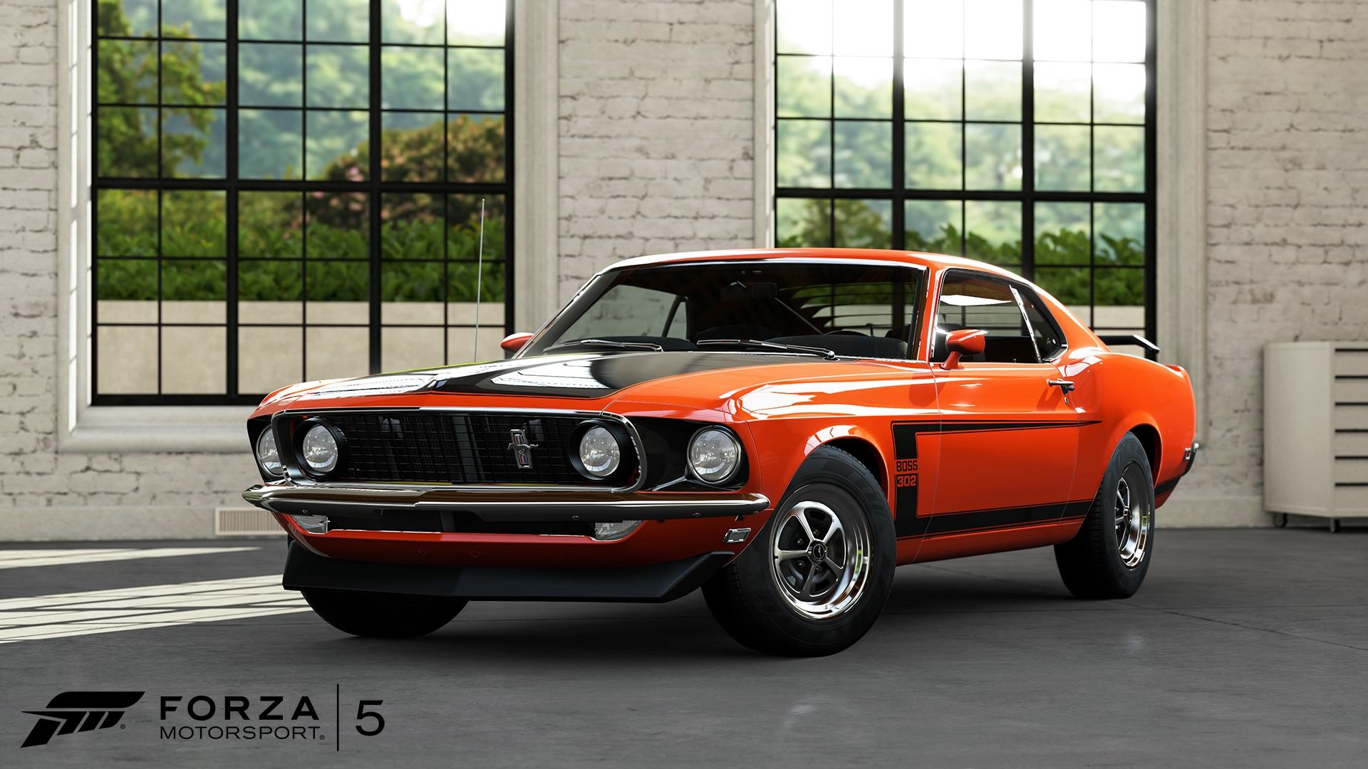 week07-1969-ford-mustang-boss-302