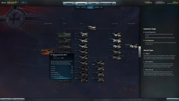 WorldOfWarplanes 2013-12-23 20-46-56-39