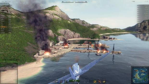 WorldOfWarplanes 2013-12-23 20-54-14-42