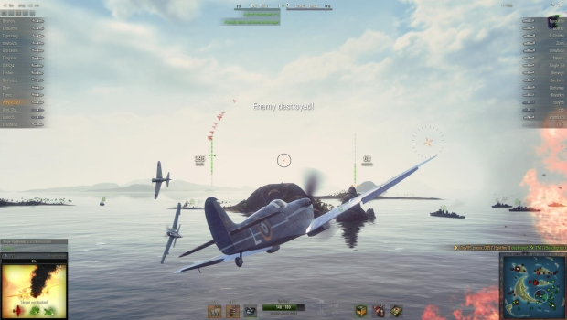 WorldOfWarplanes 2013-12-23 20-54-45-03