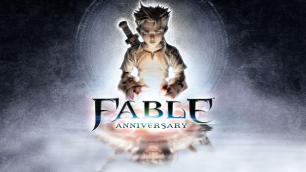 fable anniversary Lionhead in Early Stages of Developing a New IP