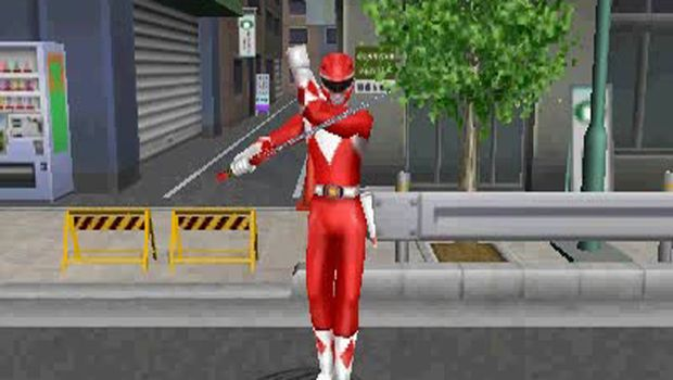 power-rangers-megaforce-screenshot-01_resize