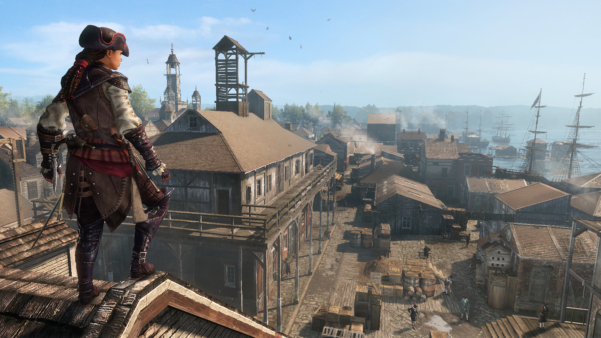 assassins-creed-liberation-hd-02