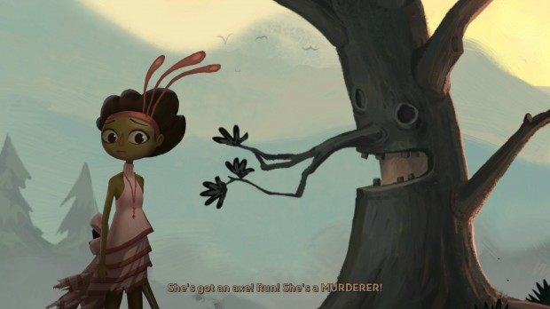 ba 3 copy 620x348 Broken Age is familiar in all the right ways