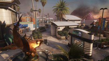 cod-ghosts-onslaught_bayview-environment
