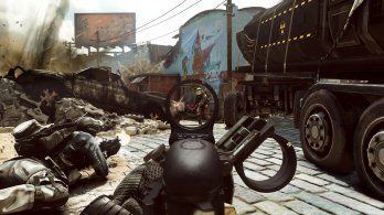 cod-ghosts-onslaught_containment-action