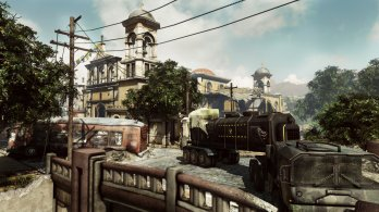cod-ghosts-onslaught_containment-environment
