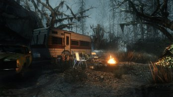 cod-ghosts-onslaught_fog-environment