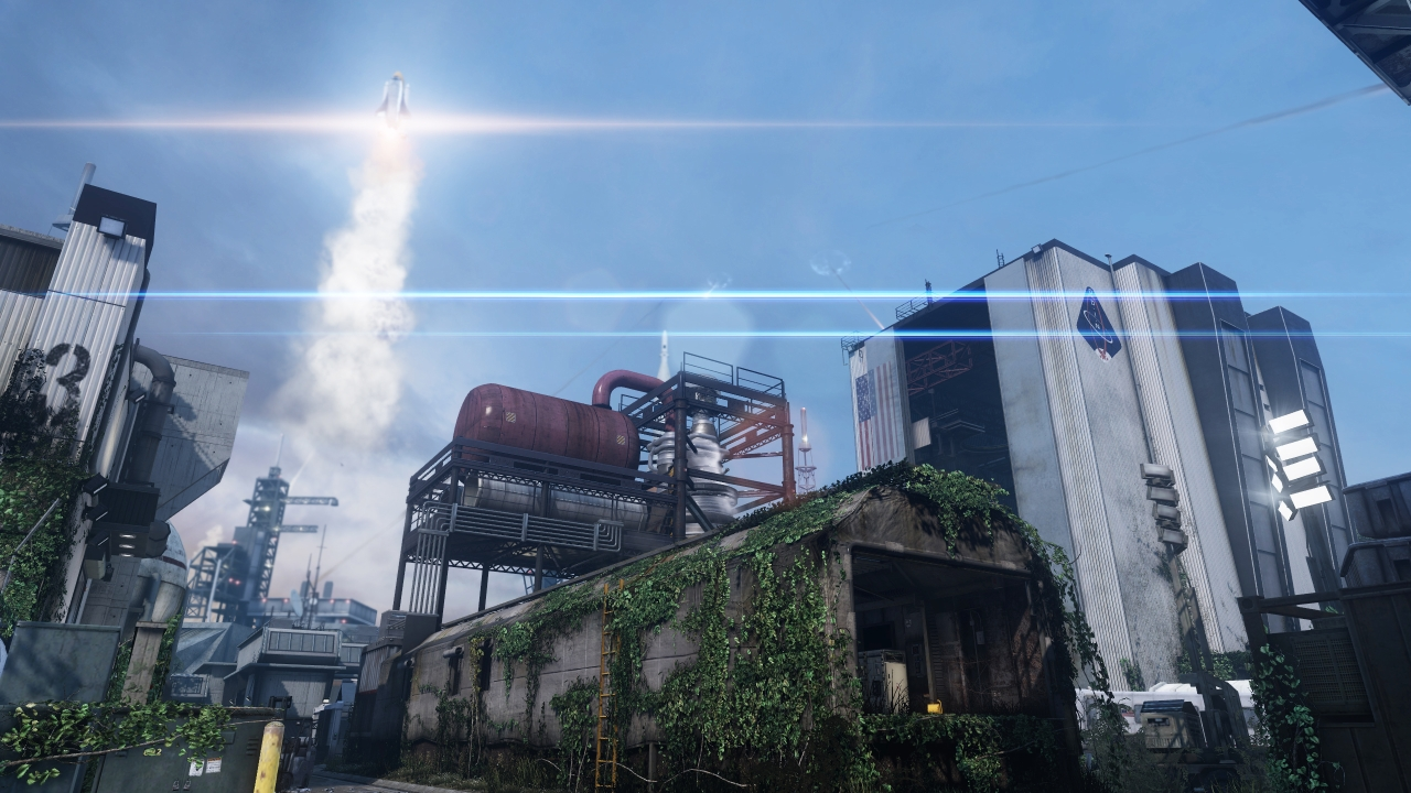 cod-ghosts-onslaught_ignition-environment