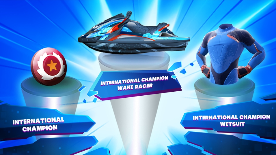 kinect-sports-rivals-03